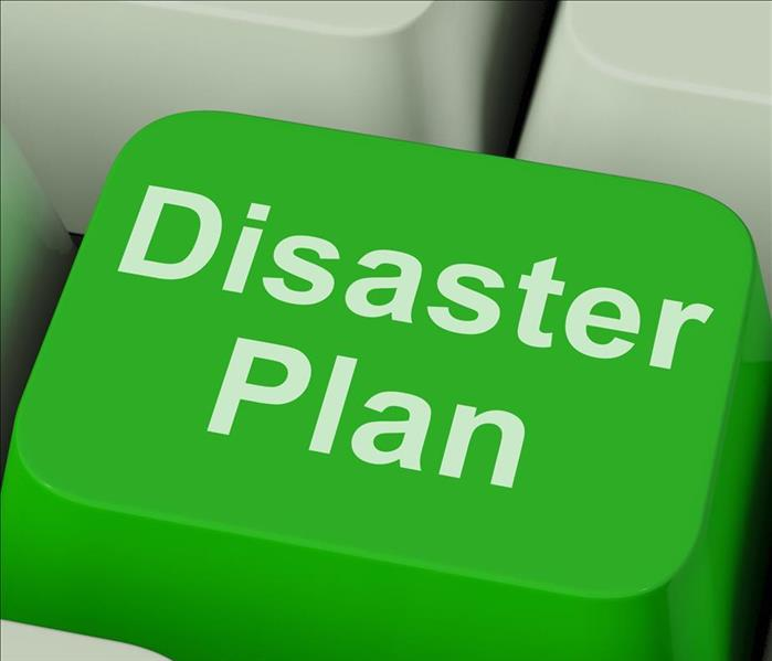 Commercial Why a Business Continuity Plan Is Essential
